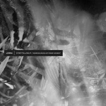 Lemna - Storytelling #1 - Reminiscences Of Inner Scenery