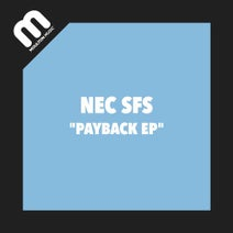 Nec SFS - Payback EP