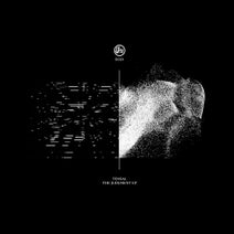 Tensal - The Judgment EP