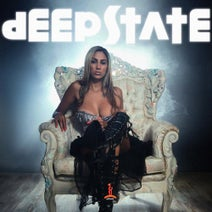 Deep State - The Cut