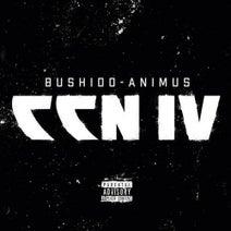 Bushido, Animus - Carlo Cokxxx Nutten 4