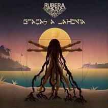 Rubera Roots Band - Graças A Jahovia