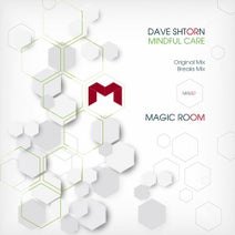 Dave Shtorn - Mindful Care