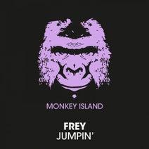 Frey - Jumpin'