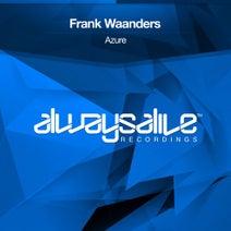 Frank Waanders - Azure