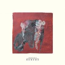 Burudu, Harted - Royal Almonds EP