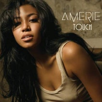 T.I., Amerie - Touch EP
