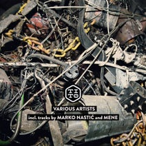 Marko Nastic, Mene, Dejan Milicevic - Tit Zero Various Artists