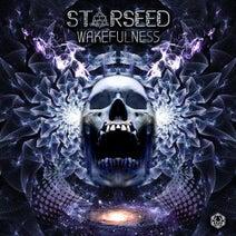 StarSeed - Wakefulness