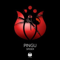 Pingu - Spider