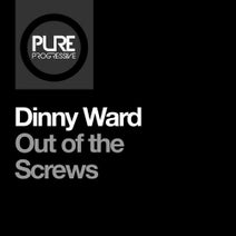 Dinny Ward - Out Of The Screws