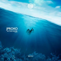 JProko - In the Water
