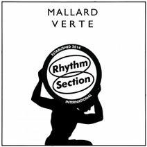 Mallard, 606 Lake - Verte