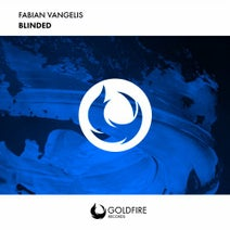 Fabian Vangelis, Bragaa, Promi5e - Blinded