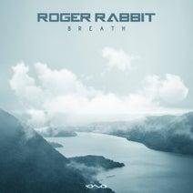 Roger Rabbit - Breath