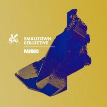 Smalltown Collective, Der Effekt - His And Her