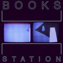Books, Conscious - Station