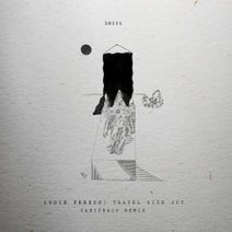 Louie Fresco, Cabizbajo - Travel Size Joy