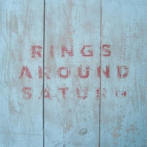 Rings Around Saturn - S/T