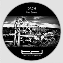 DACH - Mad Space