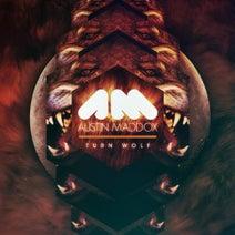 Austin Maddox - Turn Wolf
