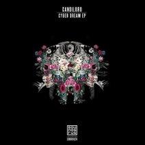 Candiloro - Cyber Dream EP