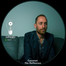 Gassman - No Reflexion