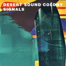Desert Sound Colony, Casino Times - Signals