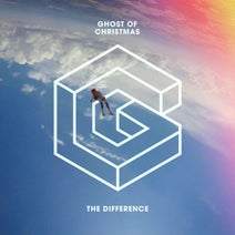 Ghost of Christmas - The Difference