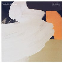 Fehrplay - Rosebud EP
