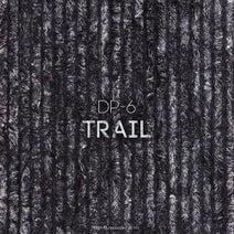 DP-6 - Trail