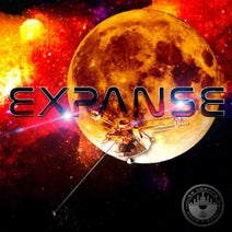 DJ PAYROLL - Expanse (NASA Mix)