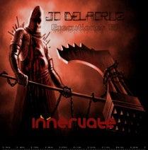 JC Delacruz - Executioner EP