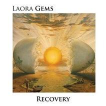 Laora Gems - Recovery