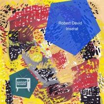 Robert David - Inserat
