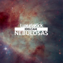 Idelcam - Nebulosas