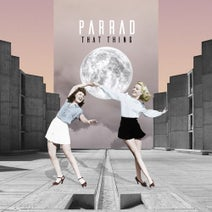 Parrad - That Thing