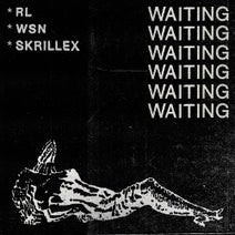 Skrillex, What So Not, RL Grime - Waiting