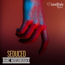 Marc Moosbrugger - Seduced