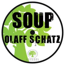 Olaff Schatz - Soup