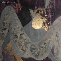 Oceanvs Orientalis, Goldcap, Dance Spirit, LUM (mx), Baris K - Ararat, Vol. 2