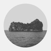 Northern Zone - Scaventure EP