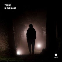 TK bby - In the Night (Extended Mix)