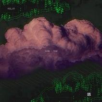 VIO_L3T, E.m.m.a. - Cloud-Tech