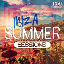 Skyjet, Damian Force, Boo Yakka, Mark Fiorre, Mike Bagrationy, DIOLA - Ibiza Summer Session 2019