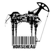 Stephan Krus - Horsehead