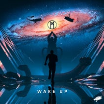 Myst - Wake Up - Extended Mix