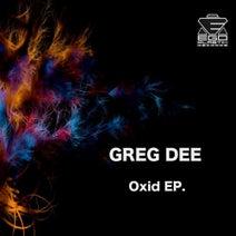 Greg Dee - Oxid