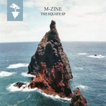M-Zine, Afya - The Equate EP