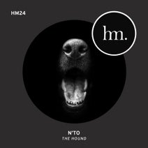 N'to - The Hound